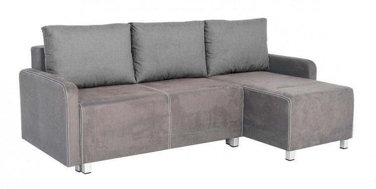 Rohová Bert - roh univerzálny, podrúčky (soro 90, sedačka/soro 90)