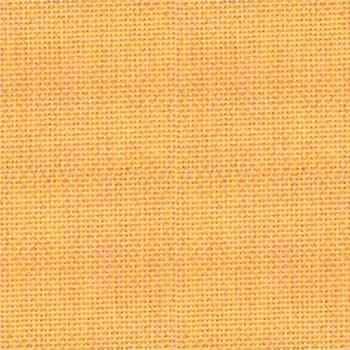 Rohová City - roh ľavý, taburet (inari 94, látka/inari 41, lem)