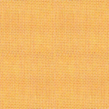 Rohová City - roh pravý, taburet (inari 94, látka/inari 41, lem)