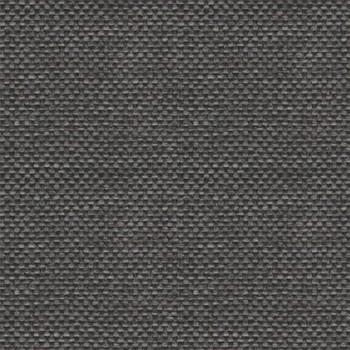 Rohová City - roh pravý, taburet (inari 94, látka/inari 94, lem)