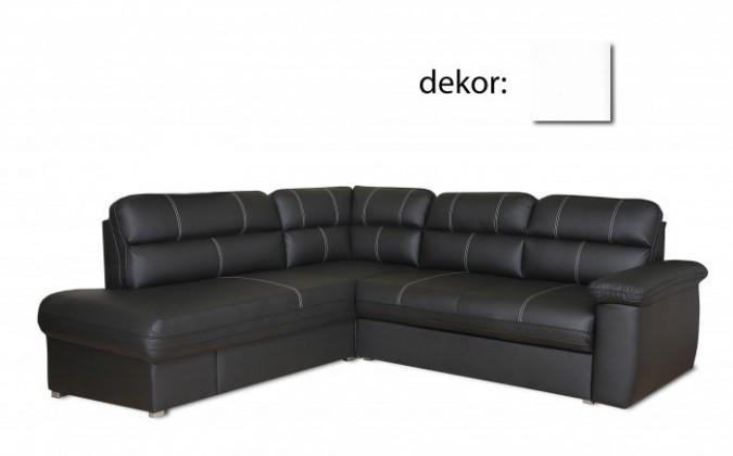 Rohová Cordoba - 1,5BK(soft 031, sk. I)