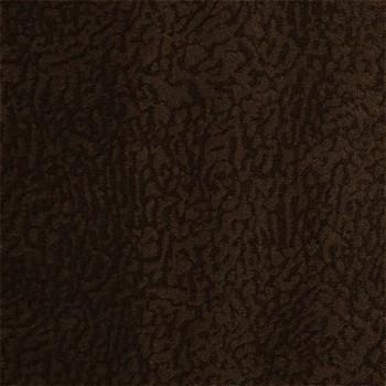 Rohová Corfu - Roh pravý (1A 289/aruba 1A-404, nové ćislo 2B 269)