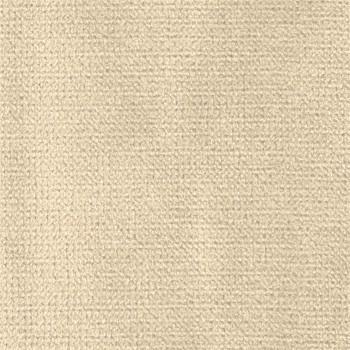 Rohová Corfu - Roh pravý, rozkladacia (1A 424, korpus/1A 420, sedák)