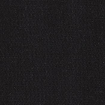 Rohová Dawis - roh pravý (aston 20)