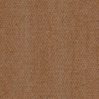 Rohová Dawis - roh pravý (aston 23)