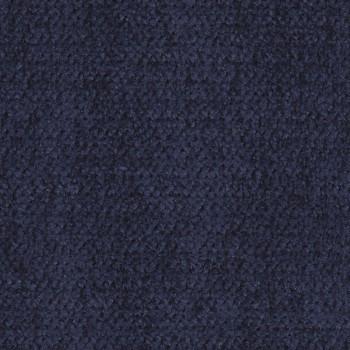 Rohová Dawis - roh pravý (aston 29)