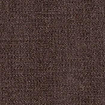 Rohová Dawis - roh pravý (aston 5)