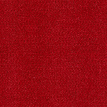 Rohová Dawis - roh pravý (aston 6)