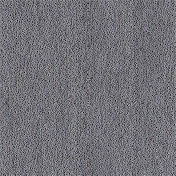 Rohová Demi - Roh ľavý (adel 7, korpus/adel 6, sedák, taburet)
