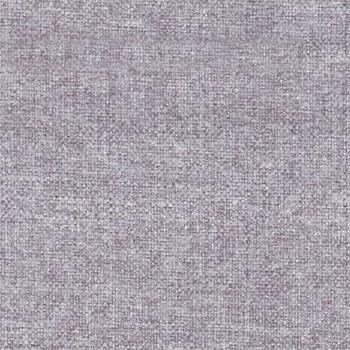 Rohová Demi - Roh ľavý (baku 2, korpus/baku 1, sedák, taburet)