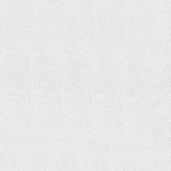Rohová Demi - Roh ľavý (madryt 121/casablanca 2301, sedák, taburet)