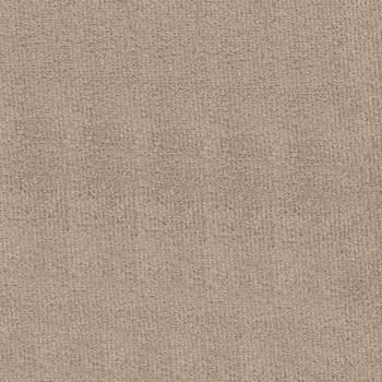 Rohová Demi - Roh ľavý (madryt 121/casablanca 2303, sedák, taburet)