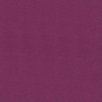 Rohová Demi - Roh ľavý (madryt 165/casablanca 2311, sedák, taburet)