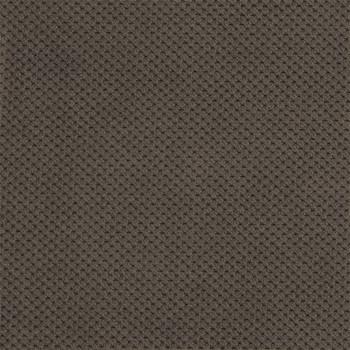 Rohová Demi - Roh ľavý (madryt 180, korpus/doti 28, sedák, taburet)