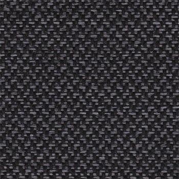 Rohová Demi - Roh ľavý (madryt 180, korpus/epta 95, sedák, taburet)