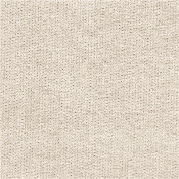 Rohová Demi - Roh ľavý (madryt 180, korpus/soro 21, sedák, taburet)