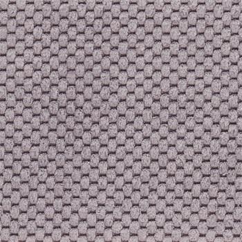 Rohová Demi - Roh ľavý (madryt 195, korpus/dot 15, sedák, taburet)