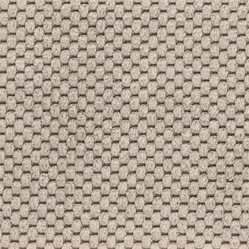 Rohová Demi - Roh ľavý (madryt 195, korpus/dot 22, sedák, taburet)