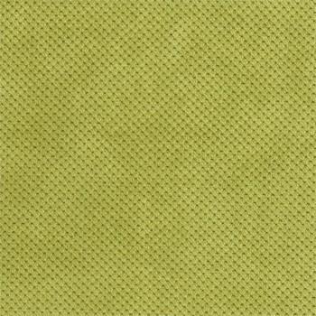 Rohová Demi - Roh ľavý (madryt 195, korpus/doti 35, sedák, taburet)