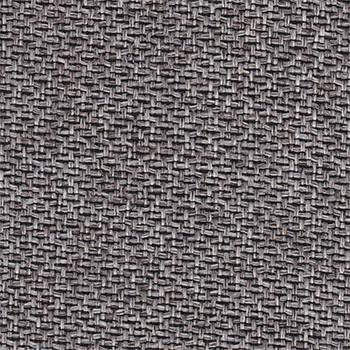 Rohová Demi - Roh ľavý (madryt new 125/bering 23, sedák, taburet)