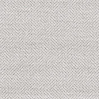 Rohová Demi - Roh pravý (madryt 165, korpus/bella 12, sedák, taburet)