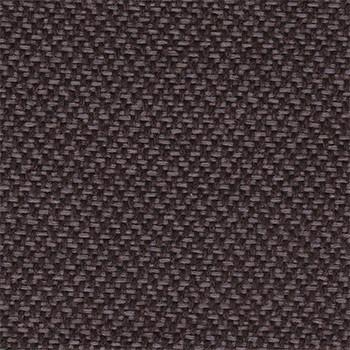 Rohová Demi - Roh pravý (madryt 165, korpus/epta 30, sedák, taburet)