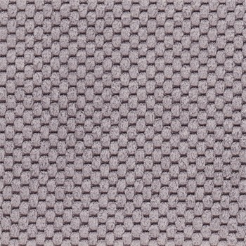 Rohová Demi - Roh pravý (madryt 180, korpus/dot 15, sedák, taburet)