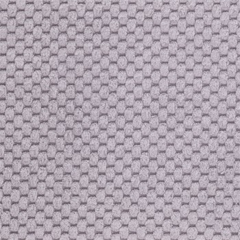 Rohová Demi - Roh pravý (madryt 180, korpus/dot 90, sedák, taburet)