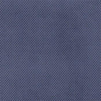 Rohová Demi - Roh pravý (madryt 195, korpus/doti 80, sedák, taburet)