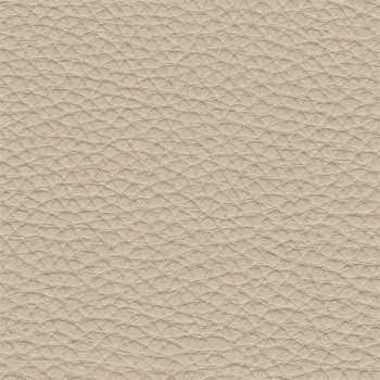 Rohová Elba - Ľavá (excelent elephant H358/excelent light beige H355)