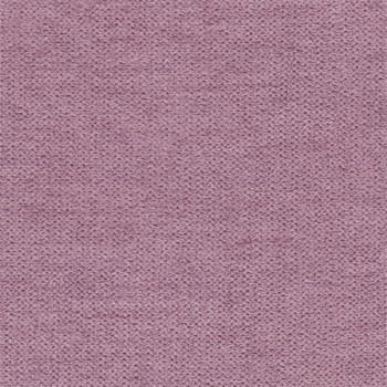 Rohová Elba - Ľavá (new lucca darkgrey P701/all senses lilac F195)