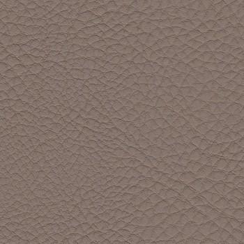 Rohová Elba - Ľavá (pelleza brown W104, korpus/pelleza stone W118)