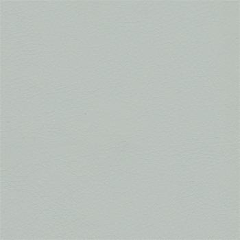 Rohová Elba - Ľavá (trio schlamm R367, korpus/pulse mint D255)