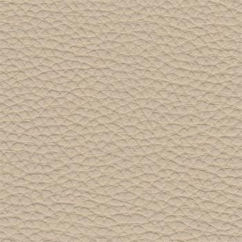 Rohová Elba - Pravá (excelent elephant H358/excelent light beige H355)