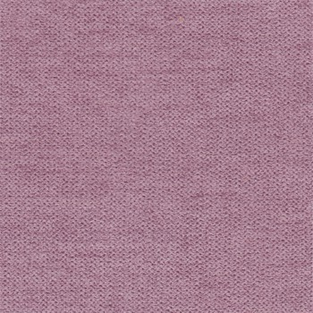 Rohová Elba - Pravá (new lucca darkgrey P701/all senses lilac F195)