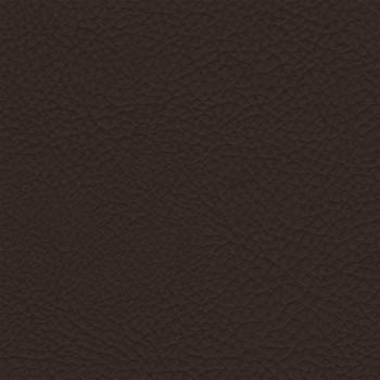 Rohová Elba - Pravá (pelleza brown W104/pelleza espresso W105)