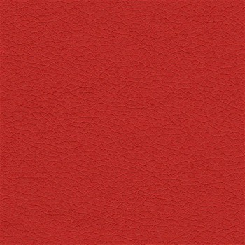 Rohová Elba - Pravá (pulse elephant D224, korpus/pulse red D205)