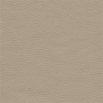 Rohová Elba - Pravá (pulse elephant D224, korpus/pulse sand D213)