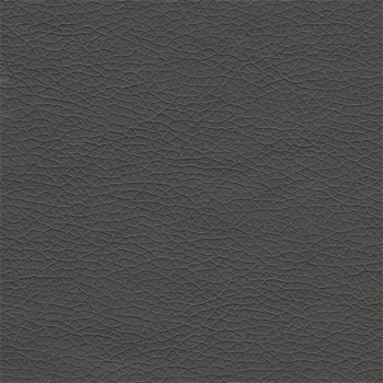 Rohová Elba - Pravá (trio schlamm R367, korpus/pulse fango D208)