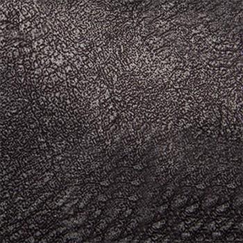 Rohová Elis - roh ľavý (dora 95)