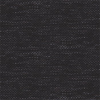 Rohová Expres - Roh ľavý, taburet (afryka 727/afryka 731)
