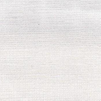 Rohová Expres - Roh pravý, taburet (aspen 07/aspen 01)