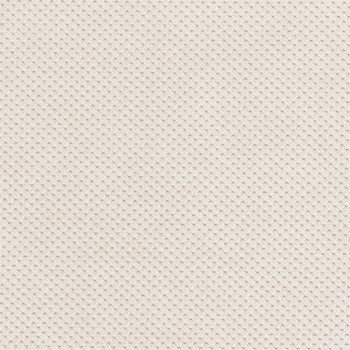 Rohová Fiesta - Roh ľavý (madryt 194, korpus/doti 21, sedák)