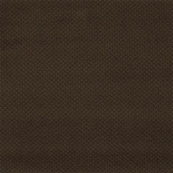 Rohová Fiesta - Roh pravý (madryt 1100, korpus/bella 11, sedák)