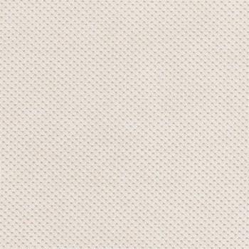 Rohová Fiesta - Roh pravý (madryt 120, korpus/doti 21, sedák)