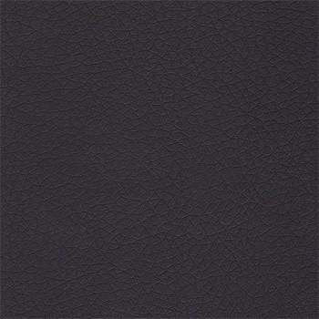 Rohová Izabel - roh ľavý, drevené nožičky (madryt new 1100)