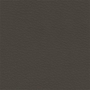 Rohová Izabel - roh ľavý, drevené nožičky (madryt new 195)