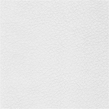 Rohová Izabel - roh pravý, drevené nožičky (madryt new 120)