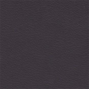Rohová Izabel - roh pravý, drevené nožičky (madryt new 125)