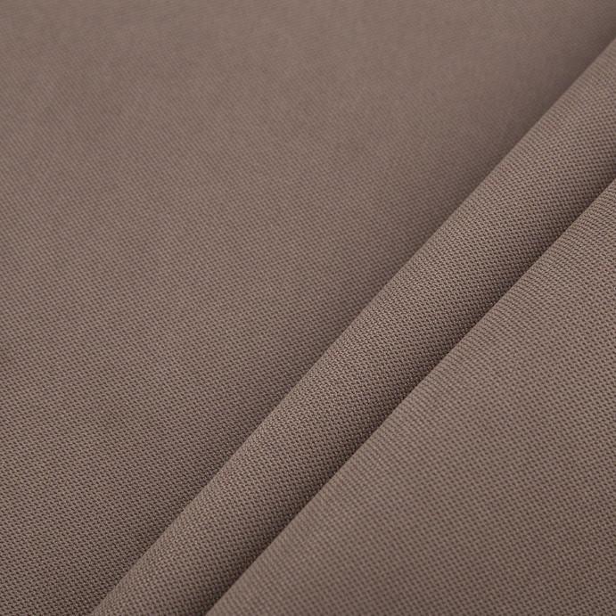 Rohová Kraft - Roh univerzálny (lana 14, sedák/lana 41, ozdoba)